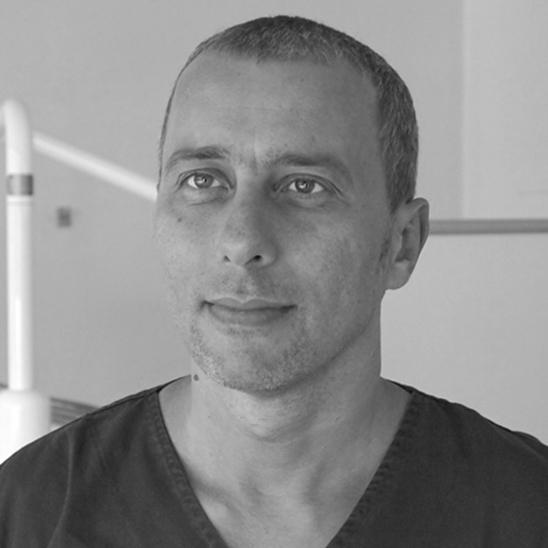 Giovanni Lodi
