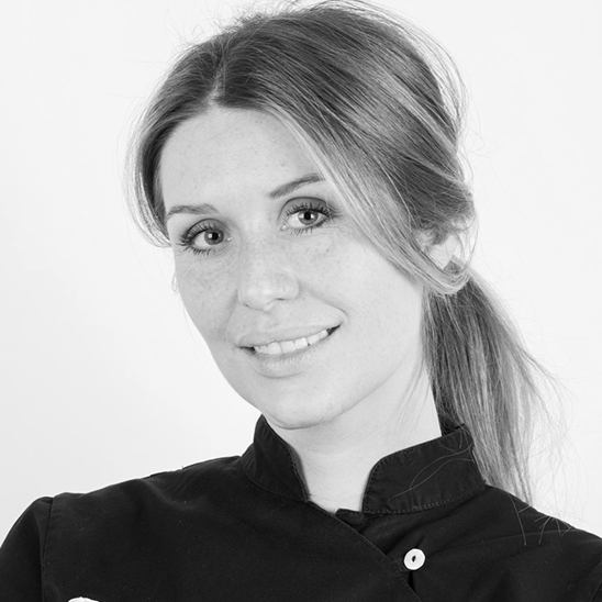 Valeria Viganò