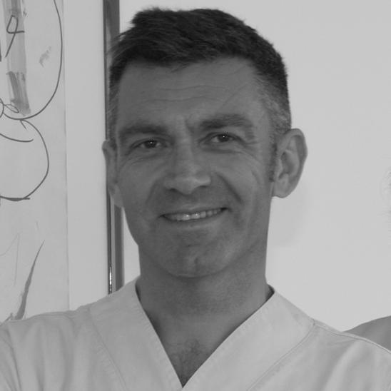 Angelo Zorloni