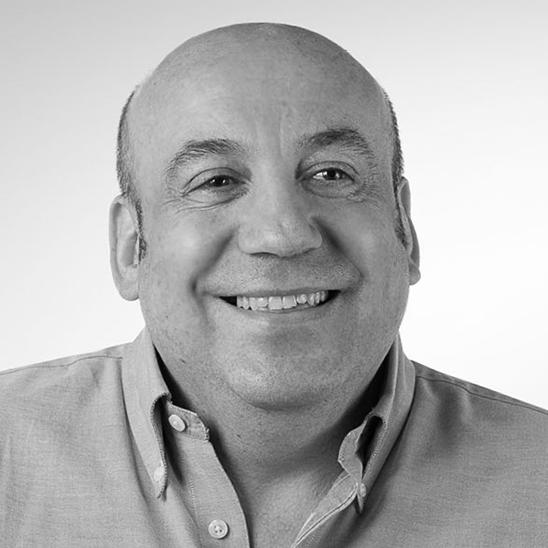 Enrico Agliardi
